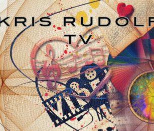 """Moja nowa rozmowa z Krisem Rudolfem: """"Gdzieś w nas"""" – Rozpad Systemu"""