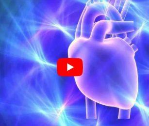 Przenoszenie świadomości z umysłu do przestrzeni serca