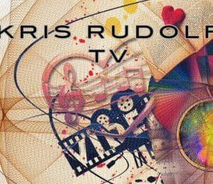 Wdzięczności moc – audycja u Krisa Rudolfa