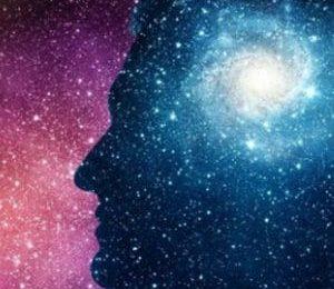 Kreacja z poziomu źródła. Świat i kosmos są w nas