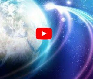 Energie transformujące ludzkość. Rozmowa z Beatą Osinski